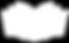 NHWLS-Logo-White-NoText.png