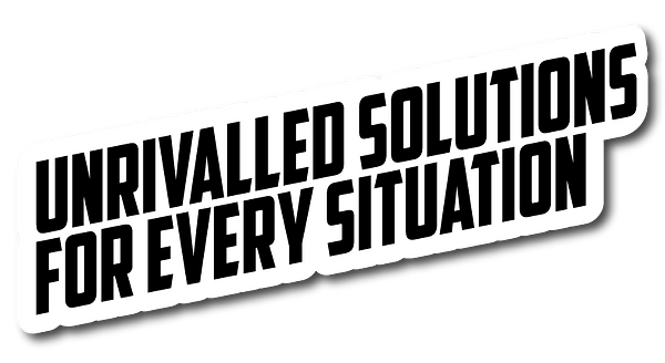 UnrivaledSolutions.png