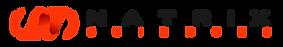 Natrix-Logo--Sidebyside.png