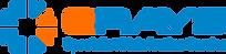 Erays-Logo-Bigger.png