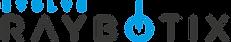 raybotix-logo.png