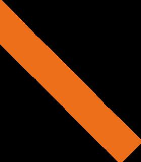 Header-Top-Orange_edited.png