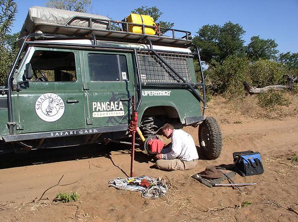 EXP52_JenniferSparks-Chobe-NP-Botswana-J