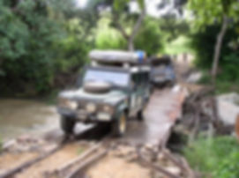 EXP52_JenniferSparks-Northern Angola May