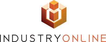 Industry Online