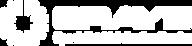 erays-logo-white.png