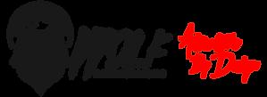 WolfFab-Header-Logo.png