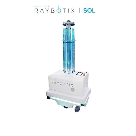 Evovle-Robotix-Sol-Square-C.png