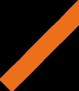 Header-Top-Orange.png
