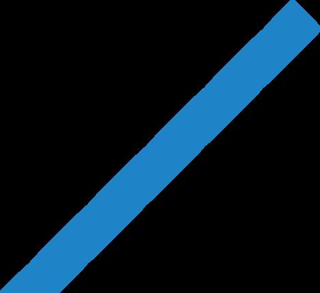 Header-Bottom-Blue1.png