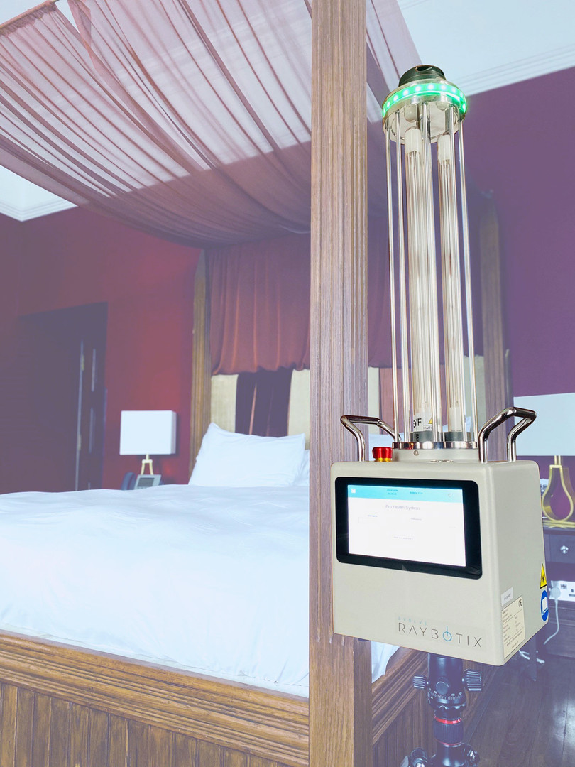 Neo-001-Bedroom.jpg