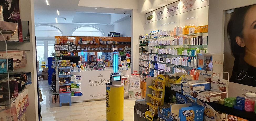 Pharmacy 2.jpg