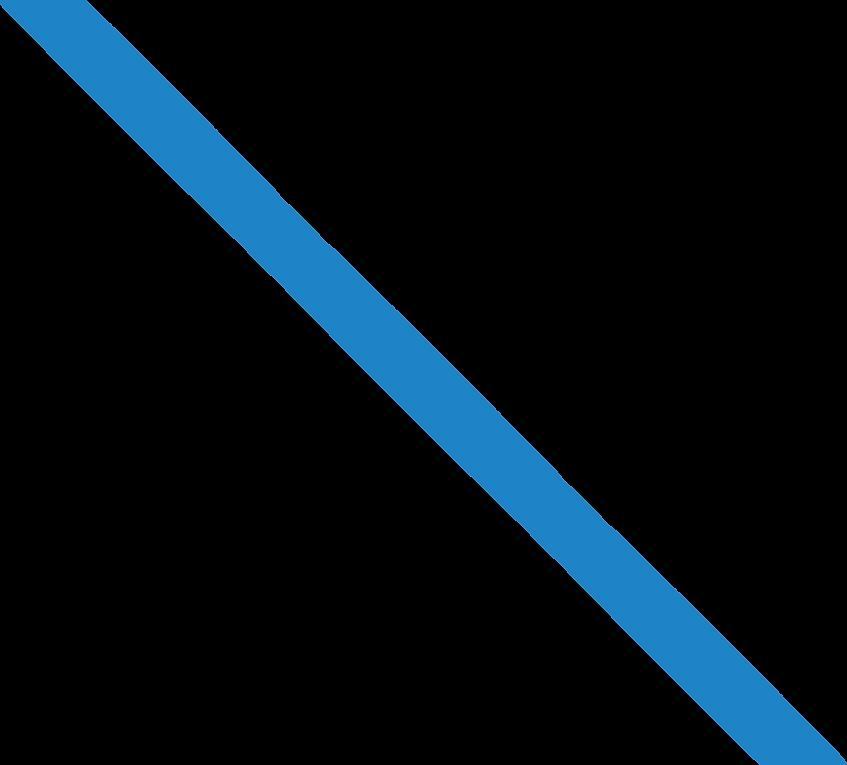 Header-Top-Left-Blue.png