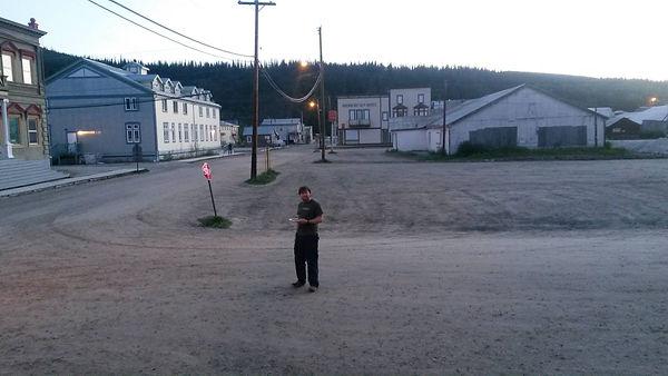 EXP52-Mudd&Knobblies-Dawson City 2am sti