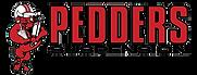 Pedders-Logo.png