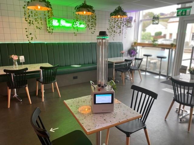Venue #1 Green Room NEO Table 4.jpg