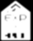 EXP52-Logo-Members-Club-Tall-White.png