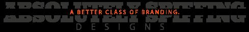 Absolutely Spiffing Designs - A Better Class of Branding