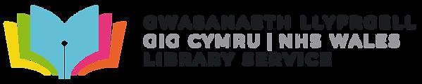 NHSWLS-Logo.png