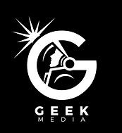 GM-Logo-White-BlackBackground.png