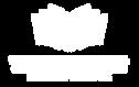 NHSWLS-Logo-Ontop.png