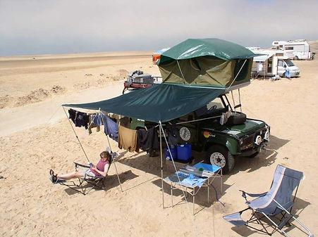 EXP52-JenniferSparks-Western-Sahara.jpg