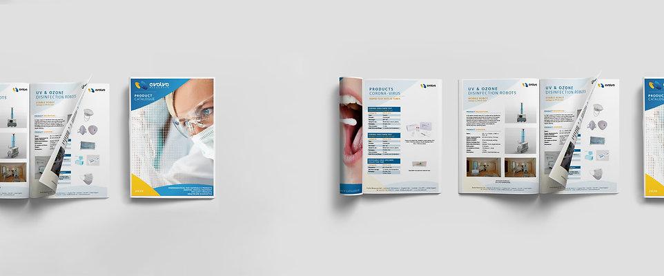 evolve catalogue slideshow3.jpg
