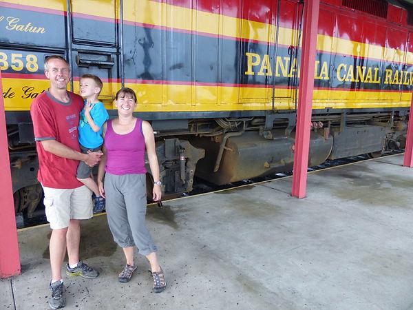 EXP52_JenniferSparks-PanamaCanalRailway.