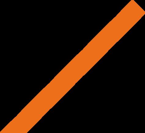 Header-Bottom-Orange.png