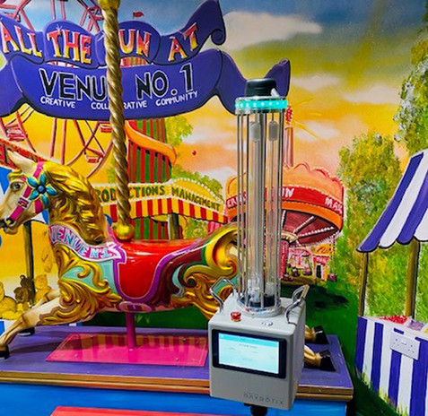 cropped_Venue #1 Circus 1.jpg