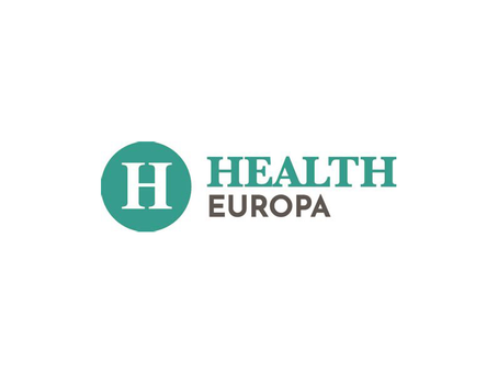 Evolve Raybotix: Featured article in Health Europa