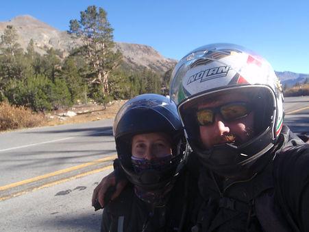 EXP52-Mudd&Knobblies-Tioga Pass, Yosemit