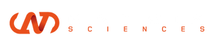 Natrix-Logo.png