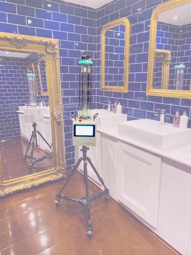 Neo-002-Restroom.jpg