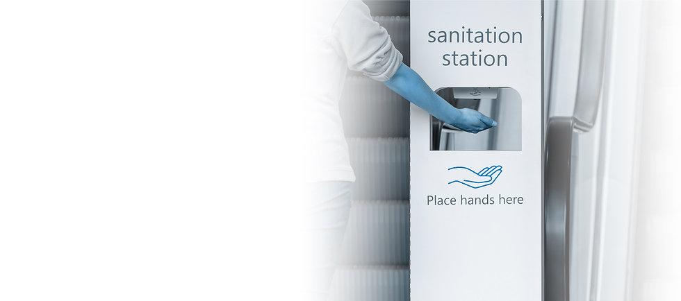 Sanitation-Station.jpg