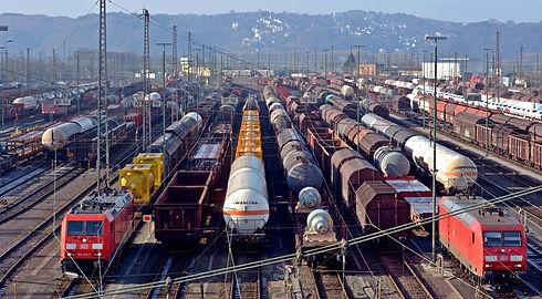 railroad_eisenbahn_railway_zug_bahnhof_l