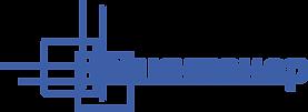Никс-лого.png