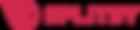 splitsy_full_logo.png
