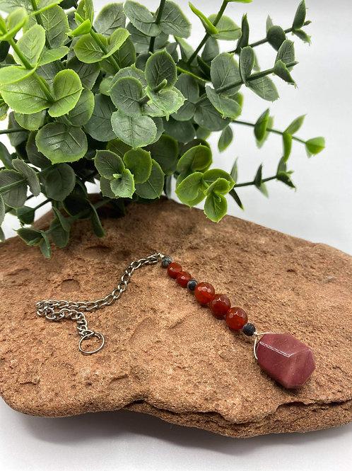 Hestia Infuser Chain