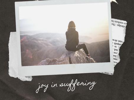 Philippians | Chapter 1