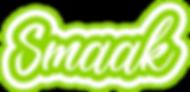 SMAAK_Logo.png