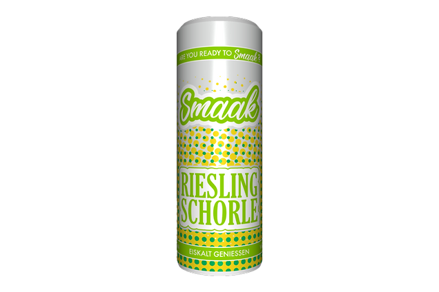 Riesling_Dose_frei_01.png
