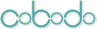 CoBoDo_Logo_01_RGB_frei.png