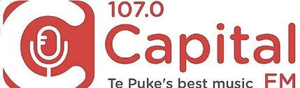 Logo Capital FM.jpg
