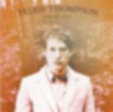 Teddy separate ways album cover_edited.j