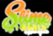 slime_logo-2.png