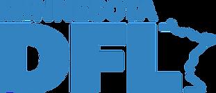 MN DFL Logo.webp