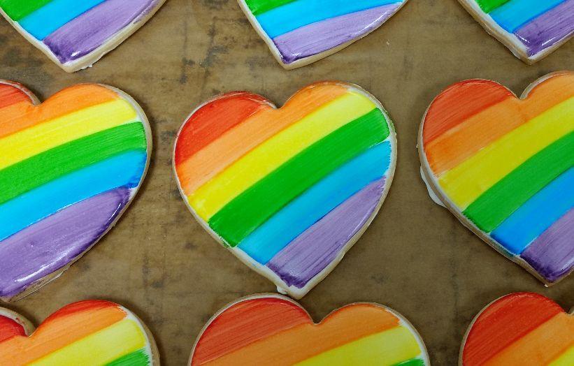 Pride Cookie Web.jpg