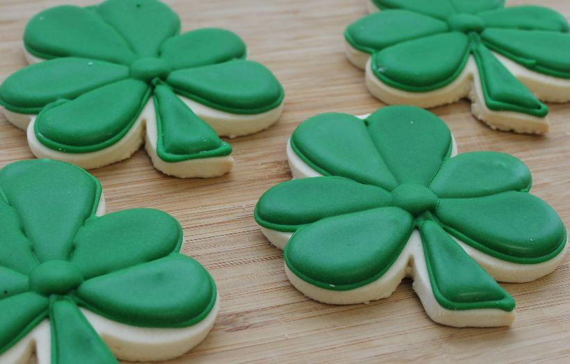 decorated cookie 3.jpg