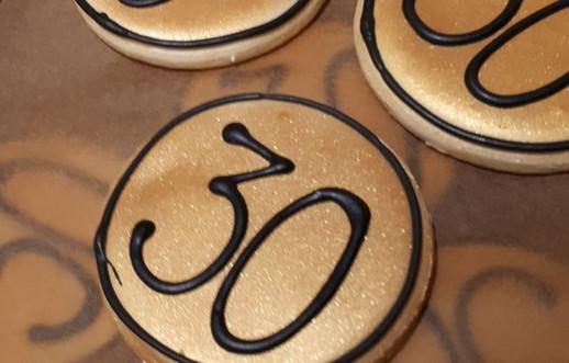 Golden 30 Cookie Web.jpg